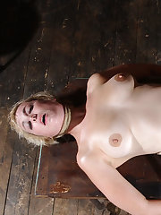 Corporal punishment bdsm sex and domination